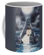 Dream Illusions Coffee Mug