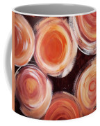 Dream Coffee Mug
