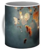 Dream Mascleta Valencia Coffee Mug