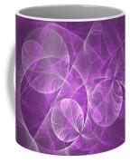 Dream Sequence 2 Coffee Mug
