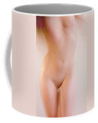 Dream Series 18 Coffee Mug