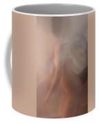 Dream Series 7 Coffee Mug