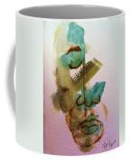 Dream State 01 Coffee Mug