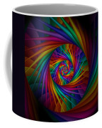 Dream State 1 Coffee Mug