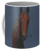 Dream Watcher Coffee Mug