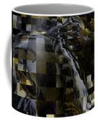 Dream Weaving Coffee Mug