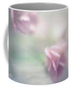 Dream With Me II Coffee Mug