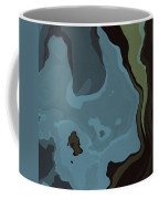 Dream World #3 Coffee Mug