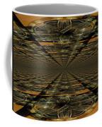 Dream World Entrance Coffee Mug