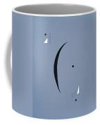 Dream29113 Coffee Mug