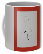Dream39113 Coffee Mug