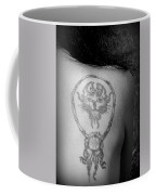 Dreamcatcher Coffee Mug