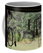 Dreamcatchers Coffee Mug