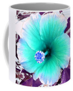 Dreamflower Coffee Mug