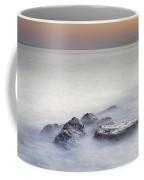 dreaming between the islands I Coffee Mug