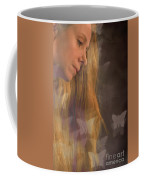 Dreaming... Coffee Mug