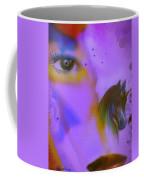 Dreaming Of Coffee Mug