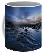 Dreams At Dawn Coffee Mug