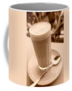 Dreams Of Coffee  Coffee Mug