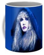 Dreams Unwind Coffee Mug