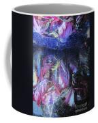 Dreamscape-1 Coffee Mug