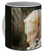 Of Lucid Dreams / Dreamscape 2 Coffee Mug