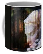 Of Lucid Dreams / Dreamscape 4 Coffee Mug