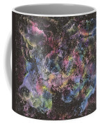 Dreamscape 5 Coffee Mug