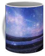 Dreamscape Coffee Mug by Marilyn Wilson