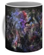 Dreamscape Series #3 Coffee Mug