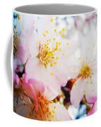 Dreamy Blossom Coffee Mug