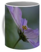 Dreamy Cosmos Coffee Mug