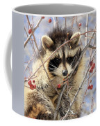 Dreamy Coffee Mug