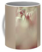 Dreamy Tulips Coffee Mug