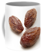 Dried Medjool Dates Coffee Mug
