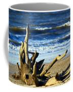 Drifted Coffee Mug