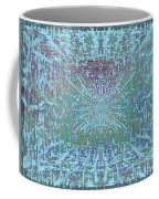 Drip Drip Drip Coffee Mug