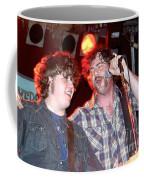 Drive By Truckers Coffee Mug