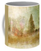 Home Skyline Coffee Mug