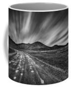 Drives You Wild Coffee Mug