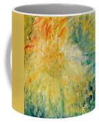 Drizzle Dazzle Coffee Mug