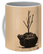 Drought Coffee Mug