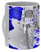 Druln Coffee Mug