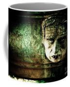 Dry Spell Coffee Mug
