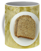 Dry Toast Coffee Mug