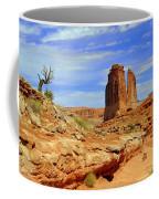 Dsc_3690.jpg Coffee Mug