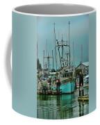 Duashala Hdrbt4246-13 Coffee Mug