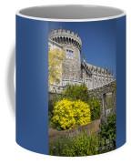 Dublin Castle Coffee Mug