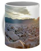 Dubro Jutro Coffee Mug