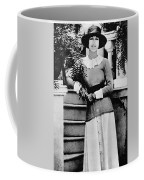 Duchess Of Windsor (1896-1986) Coffee Mug